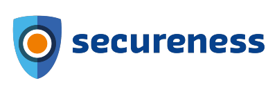 Secureness logo